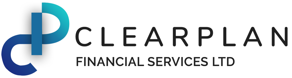 Clearplan Financial Services Cheshire