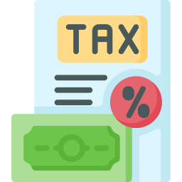 Pre tax investment options uk